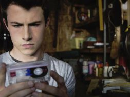 13-reasons-why-2.jpg