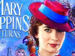 Mary-Poppins-returns-2.jpg