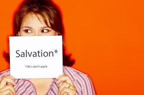 girl-holding-a-salvation-sign-2.jpg