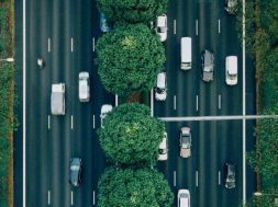 aerial-photo-of-cars-2.jpg