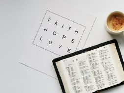 bible-coffee-and-encouraging-quote-2.jpg