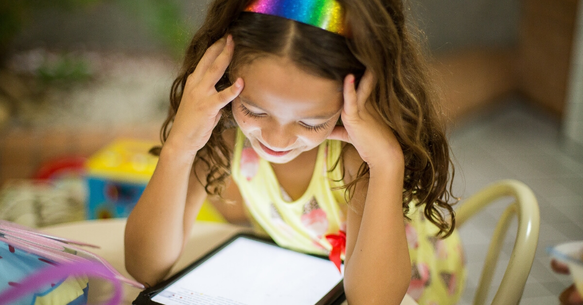 Are Parental Controls Really That Effective?