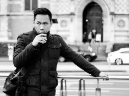 Drinking-coffee-melbourne.jpg