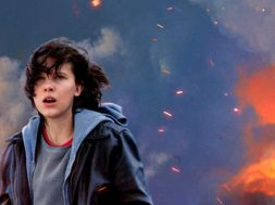 Godzilla-Movie-image-1500.jpg