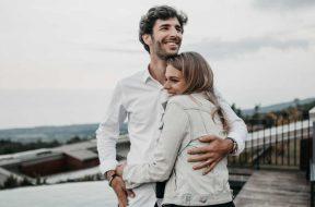 couple-hugging-2.jpg