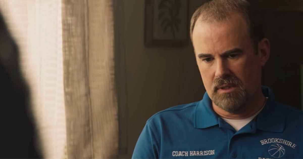 Alex Kendrick – From Little Things Big Things Grow