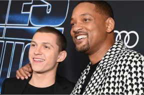 Spies-in-Disguise-with-Will-Smith-and-Tom-Holland_hero-image.jpg