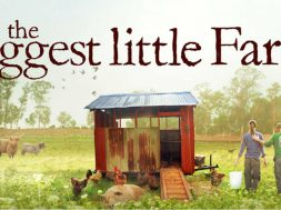 The-Biggest-Little-Farm-1-Copy-1.jpg