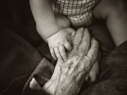 unsplash-image-elder-and-child.jpg