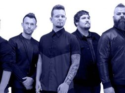 unspoken-band-feature-image.jpg