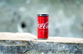 coca-cola-story-christian-connection.jpg