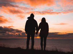 couples-holding-hands-pray-for-husband.jpg