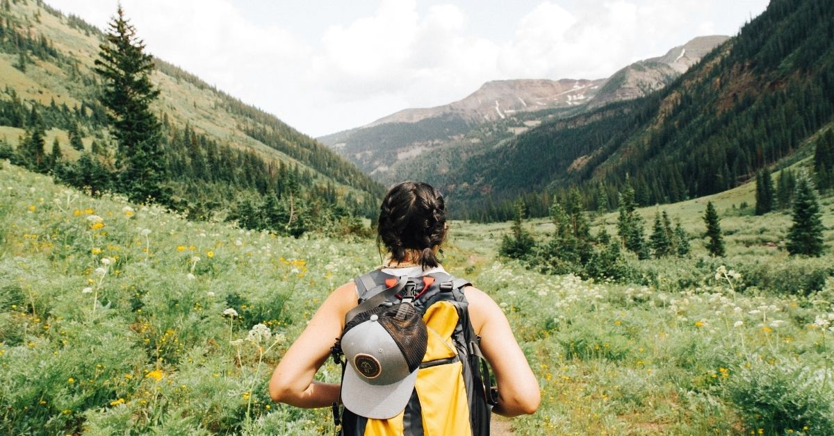 3 Reasons Why Being Friends with Jesus Is the Adventure of a Lifetime