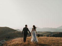 marriage-is-like-foto-pettine-unsplash.jpg