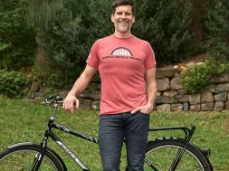 osher-gunsberg-posing-bike-hope-media.jpg