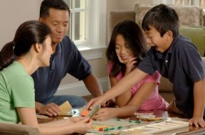 family-playing-boardgame-national-cancer-institute-unsplash.jpg